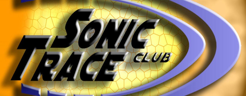 Гимн Sonic Trace Club