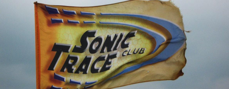15.09.12 — Встреча Клуба и Drag Racing